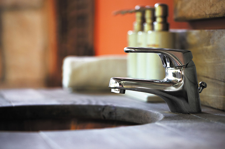 A2B Plumbers are able to fix any leaking taps you may have in Hampton.